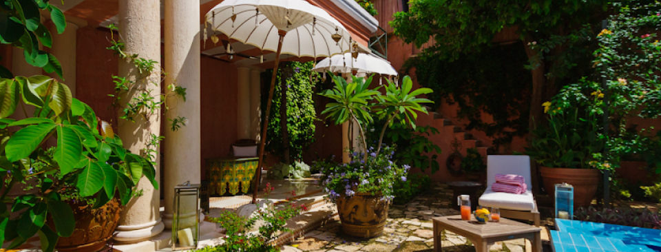 Looking for the perfect place stay in CDMX, Merida, or the beach? Make a vacation rental your home away from home.