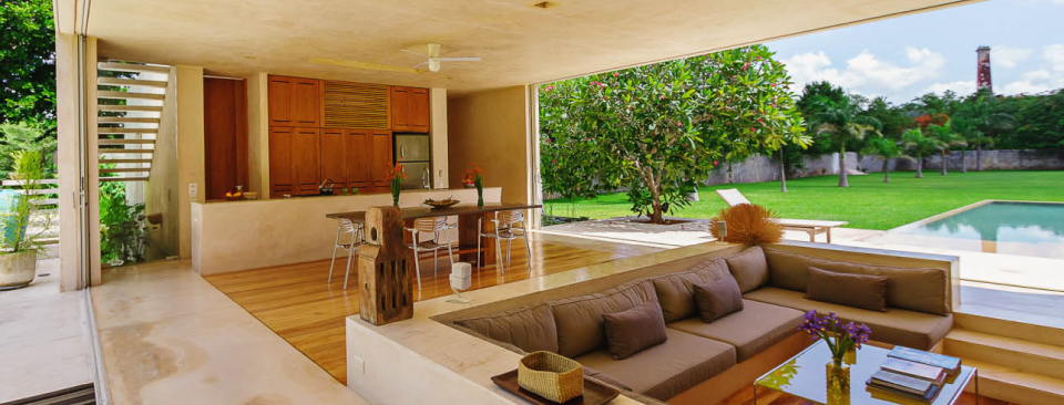 Increase your vacation rental booking occupancy rate. We know how to make your house shine and stand out from the crowd