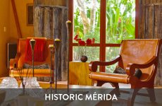 Remixto com | Find vacation Rental Homes in Merida and the